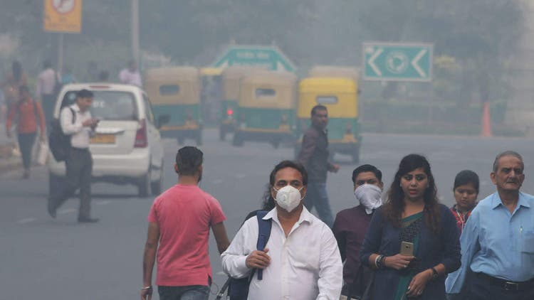 delhi-air-pollution-affects-newsshot-dkoding