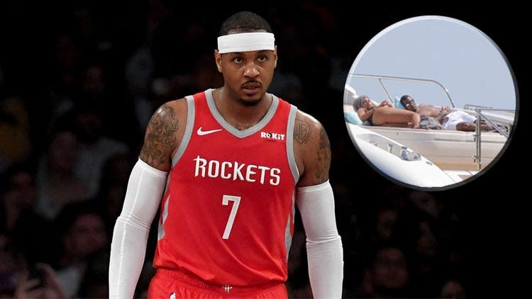 did-carmelo-cheat-wife-on-birthday-trending-today-DKODING