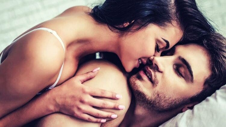 difference-dating-relationship-sex-Sex-and-Relationship-Lifestyle-DKODING