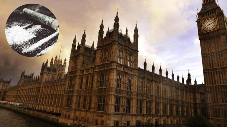 drug-found-parliment-house-of-commons-trending-today-DKODING
