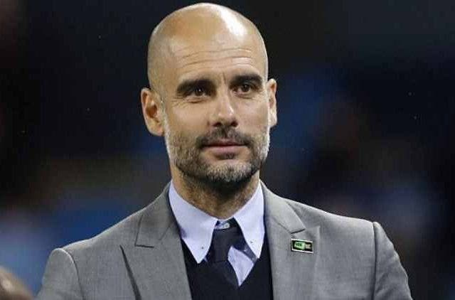 ernesto-valverde-hails-manchester-citys-pep-guardiola-terms-him-best-coach-football-sports-DKODING