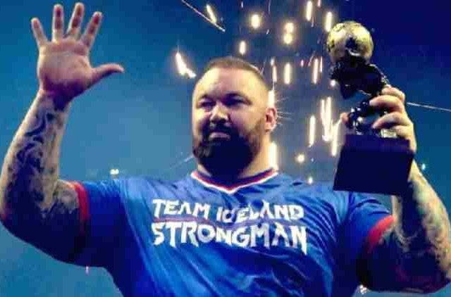 europe-strongest-man-more-stories-DKODING