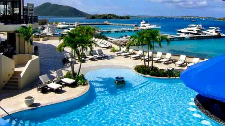 exotic-beach-resort-guana-british-virgin-islands-travel-and-food-lifestyle-DKODING