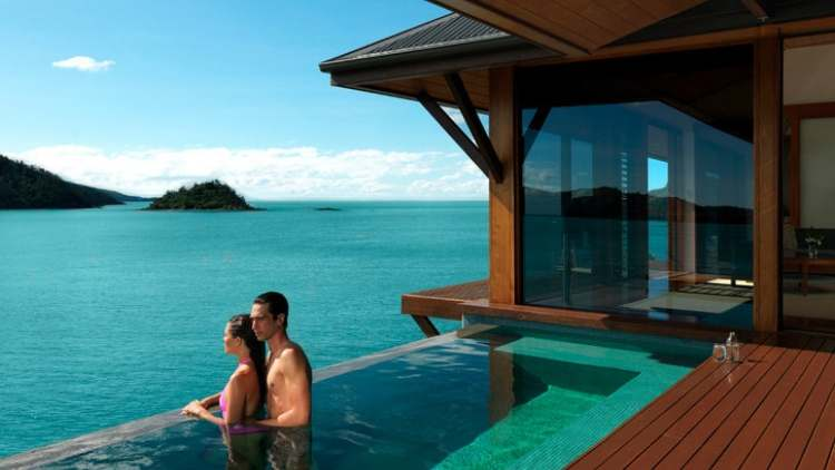 exotic-beach-resort-qualia-australia-travel-and-food-lifestyle-DKODING