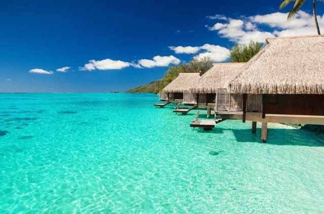 exotic-beach-resorts-four-seasons-bora-bora-travel-and-food-lifestyle-DKODING-extra