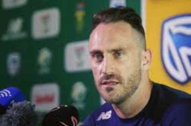 faf-du-plessis-speaking-about-probables-of-world-cup-cricket-sports-DKODING