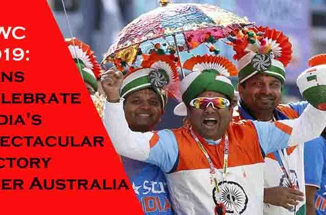 fans-celebrated-india-victory-over-australia