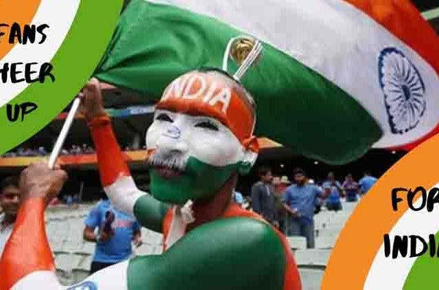fans-cheer-up-india-first-match-videos-DKODING
