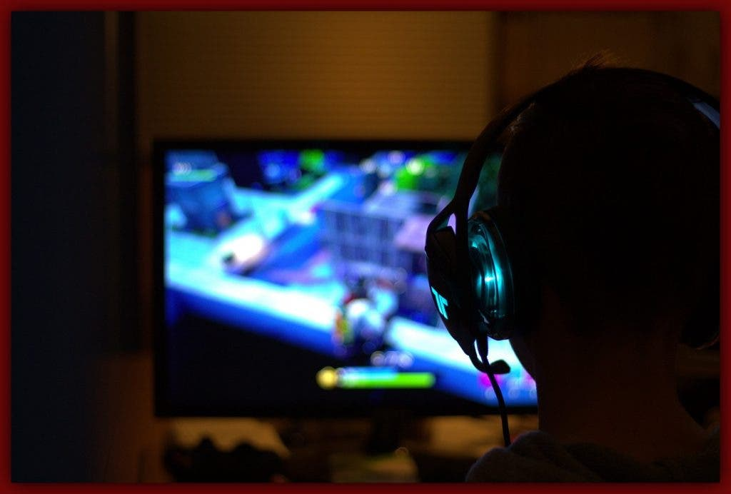 The online gaming boom in India