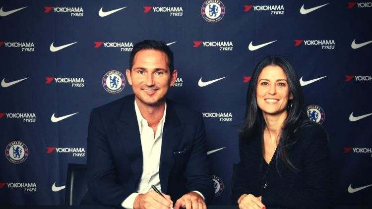 frank-lampard-chelsea-fc-manager-sports-dkoding