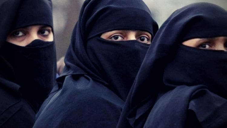 freeing-from the-fear-of-triple-talaq-trending-today-DKODING