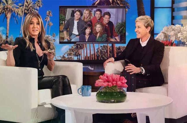 friends-reunion-ellen-show-aniston-trending-today-DKODING