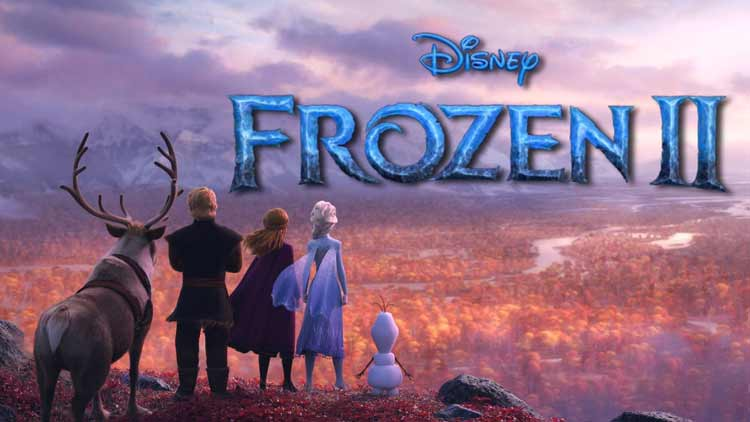 frozen2-DKODING-TRENDINGTODAY