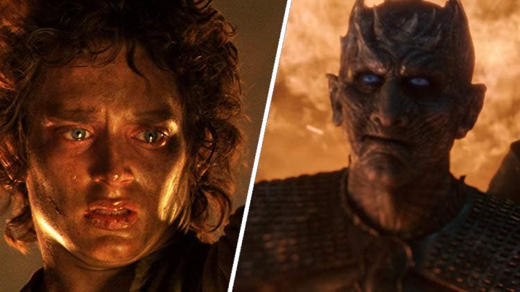 why-is-Lord-of-the-rings-better-than-Game-of-Thrones