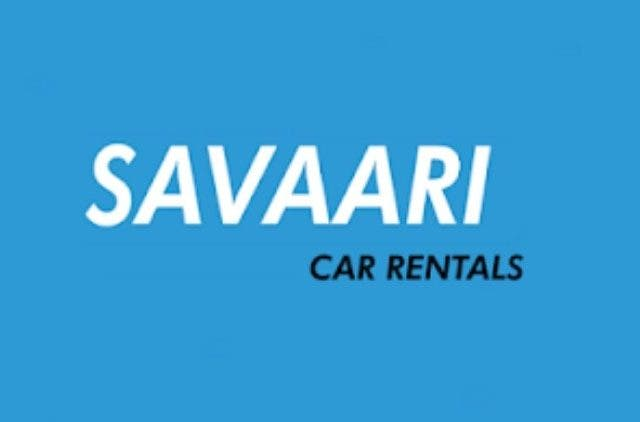 go-green-with-savaari-cars-cabs-companies-business-DKODING