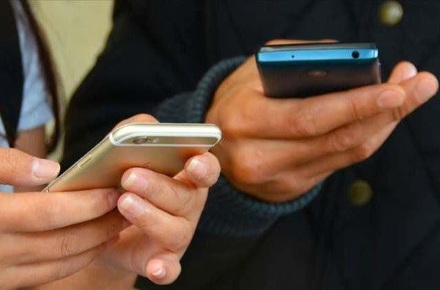 google-apple-remove-emirati-messaging-app-totok-amid-reports-of-spying-Tech-Startups-Business-DKODING