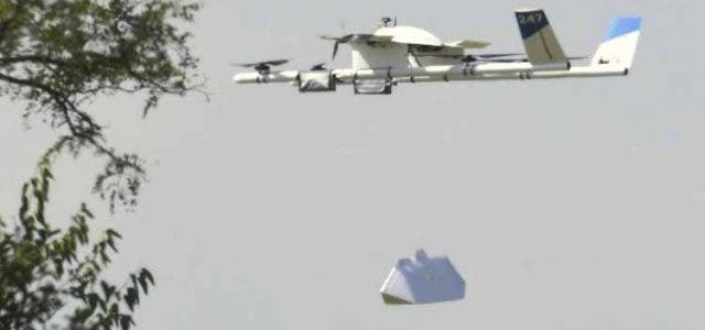 google-wing-drone-australia-features-DKODING