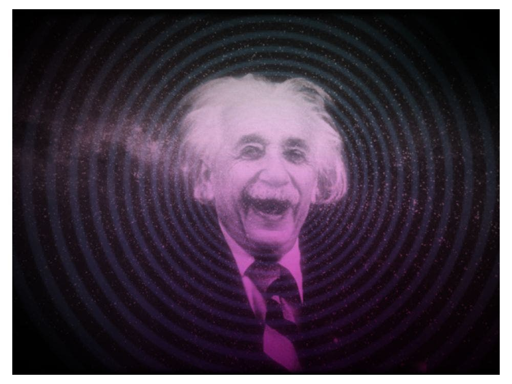 Einstein-was-right-about-gravitationa-waves-all-along-NewsShot-DKODING