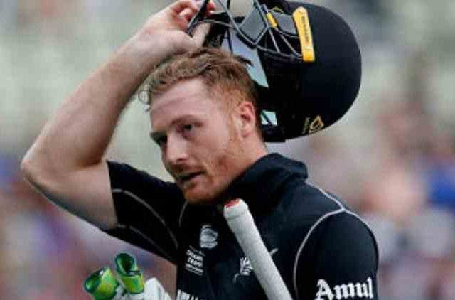 guptill-ruled-out-neesham-called-up-for-t20-cricket-sports-DKODING