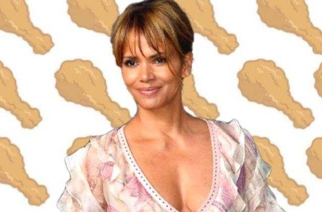 halle-berry-hot-one-oscars-trending-today-DKODING