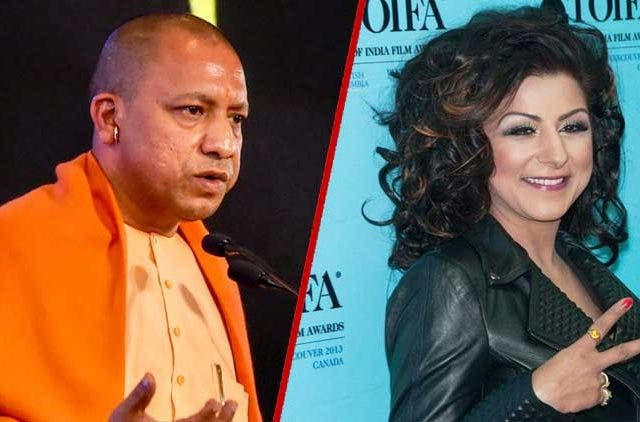 hard-kaur-vs-yogi-defamation-trending-today-DKODING