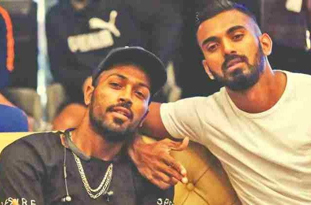 hardik-and-rahul-fined-20-lakh-bcci-cricket-sports-DKODING