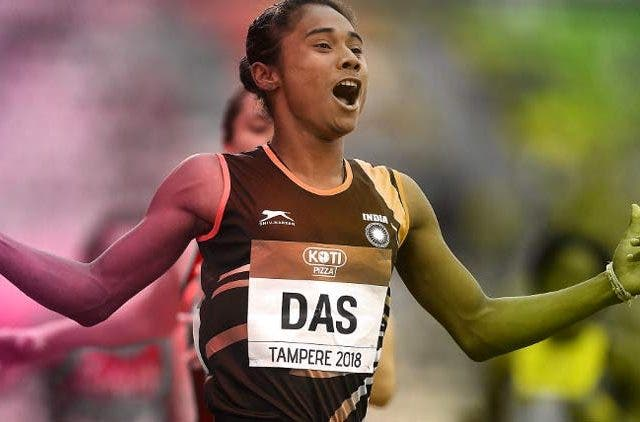 hima-das-won-second-gold-in-one-week-1-trending-today-DKODING