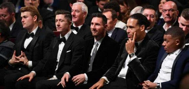 honoured-to-be-be-in-same-company-as-messi-and-ronaldo-virgil-van-dijk-Football-Sports-DKODING
