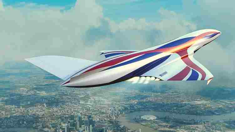 hypersonic-jet-features-DKODING