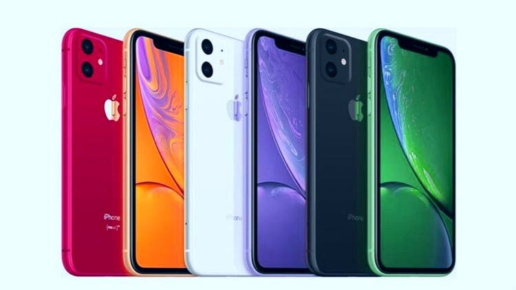 iPhone-11-Apple-Scared-of-Launch-NewsShot-DKODING