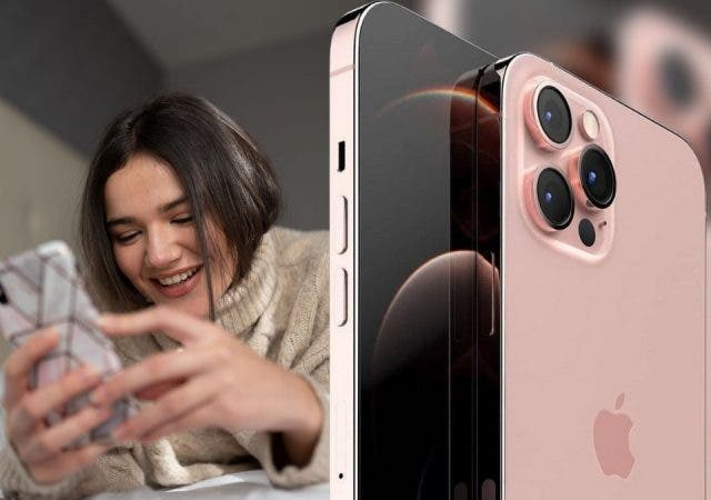 Hello iPhone 13: What To Expect From The New Apple Series