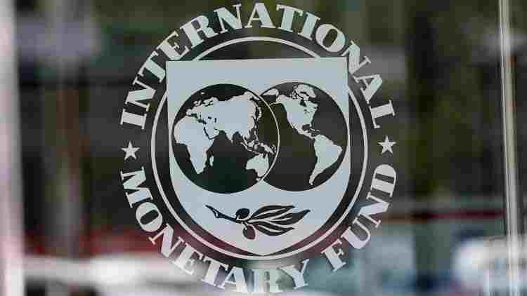 imf-joint-action-needed-to-bridge-gap-in-sdg-financing-economy-money-market-business-DKODING