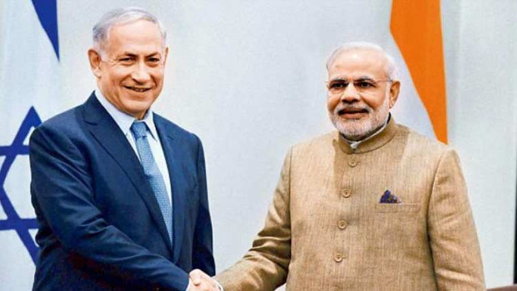 india-israel-un-supports-trending-today-DKODING