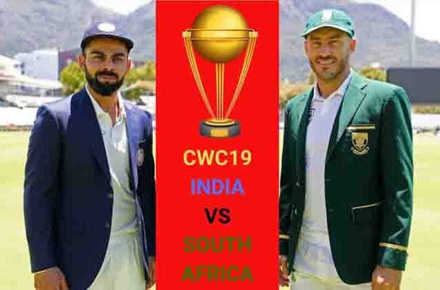 ndia-vs-south-africa-match-videos-DKODING