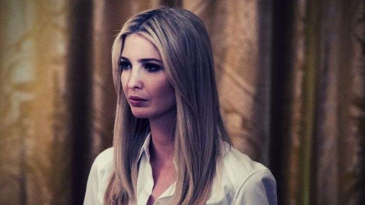 ivanka-trump-unwelcome-at-g-20-1-trending-today-DKODING