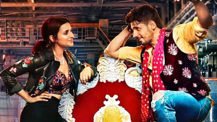 Jabariya-Jodi-Entertainment-Bollywood-DKODING