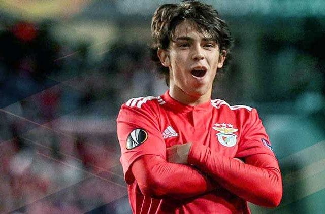 joao-felix-football-transfer-athletico-madrid-sports-dkoding