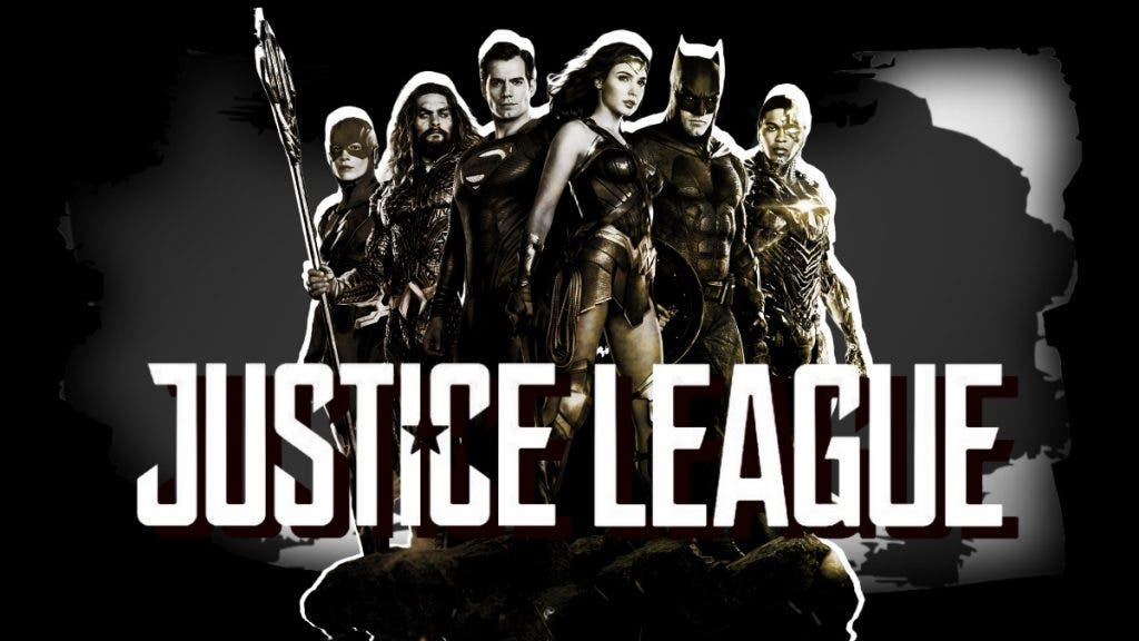 Snyder Cut's DC FanDome Trailer Sows The Seeds For A Justice League Sequel On HBO Max