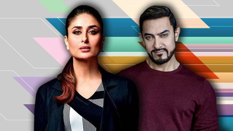 karina-kapoor-and-aamir-khan-Bollywood-Entertainment-DKODING