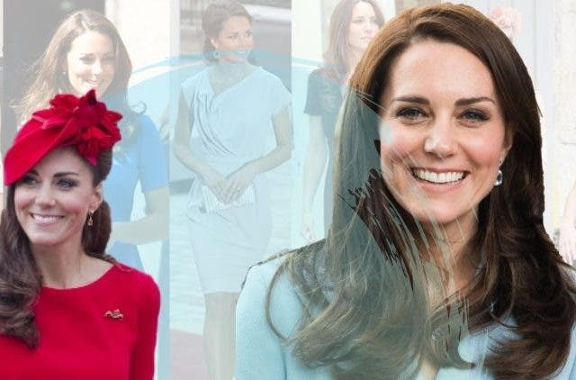 kate feature-lifestyle-fashion-DKODING