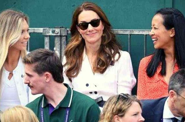 kate-middleton-wimbledon-white-trending-today-DKODING