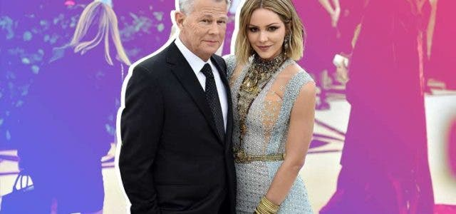 katharine-mcphee-marries-david-foster-trending-today-DKODING