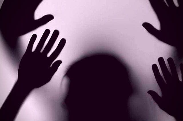FIR-Lodged-Against-Six-Policemen-For-Gang-Raping-Woman-At-Police-Station-More-News-DKODING