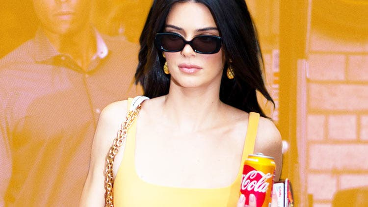 kendall-jenner-coca-cola-ad-trending-today-DKODING