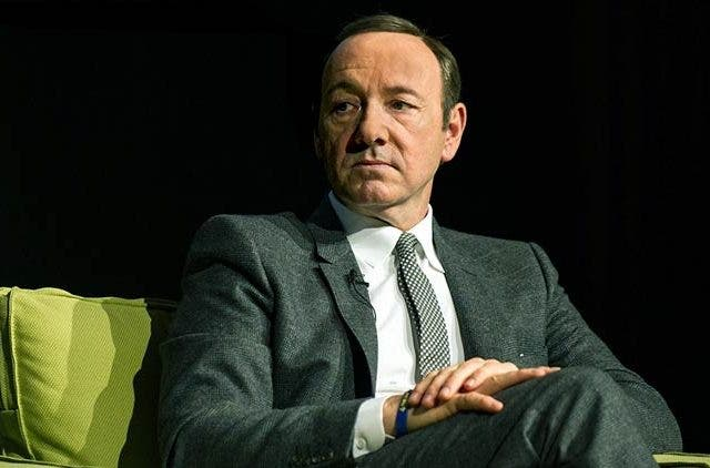 kevin-spacey-lawsuit-dropped-trending-today-DKODING