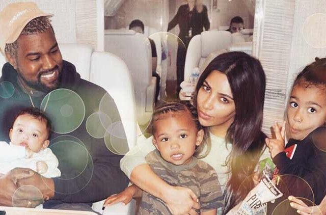 kim-baby-first-photo-trending-today-DKODING