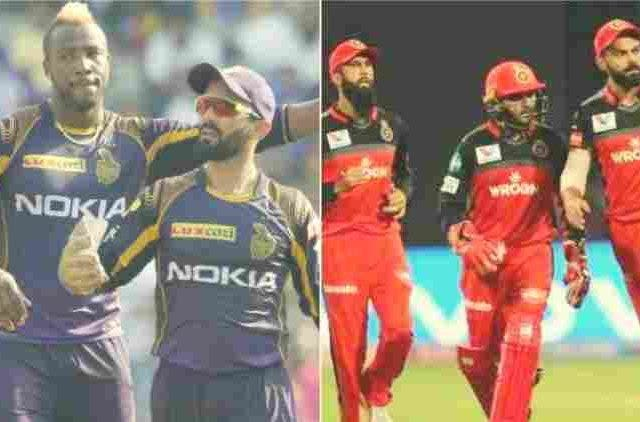 kkr-vs-rcb-ipl-2019-cricket-sports-DKODING