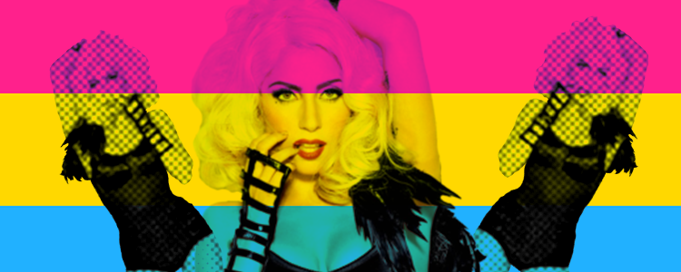 ladygaga--pansexual-sex-and-relationship-lifestyle-DKODING