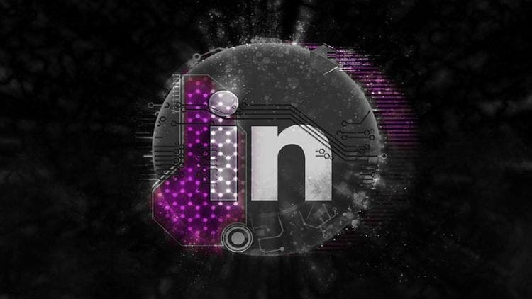 LinkedIn offers a new way to make your profile stand out and make you more impressive to potential employers