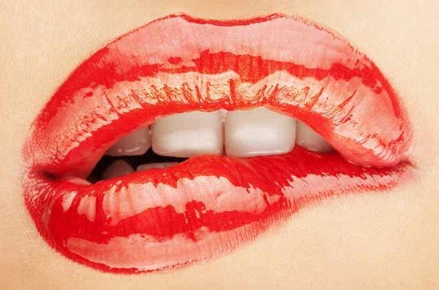 lipstickday-fashion-lifestly-DKODING